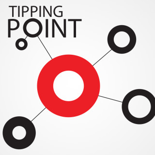 Financial Tipping Point