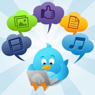Twitter Tools for Small Business