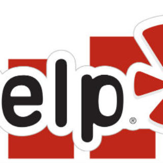 Digital Marketing Yelp
